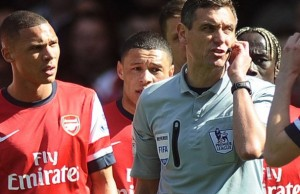 Gibbs-Ox-Marriner-300x194