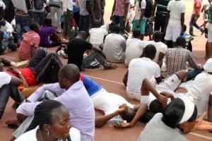 Immigration-test-Abuja-10-450x300