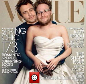 james-franco-and-seth-rogen-once_4124671