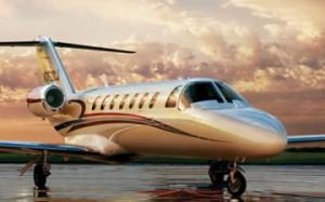 A-private-Jet-360x225