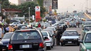 Lagos-Filling-Artificial'-Fuel-Scarcity