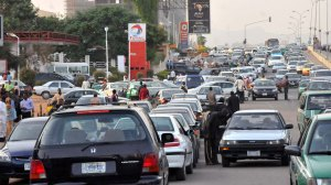 Lagos-Filling-Artificial'-Fuel-Scarcity
