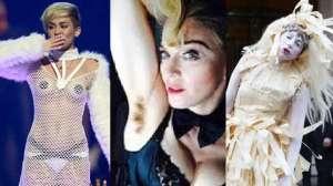 Miley-cyrus-madonna-lady-gaga-most-ridiculous