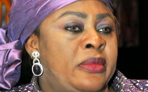 MINISTER-OF-AVIATION-STELLA-ODUAH