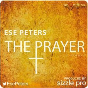 Ese-Peters-The-Prayer-ART