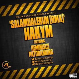 HAKYM-Salamualekun-artwork-1024x1024