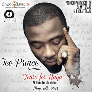 Ice-Prince-Tears-For-Naija-ART-PREZPLAY.NET_-300x300