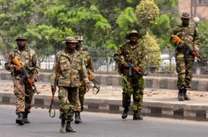 nigerian-soldiers1