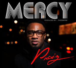 Praiz-Mercy-Art--300x268