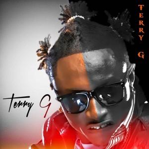 Tery-G-Terry-G-ART-Prezplay.net_-300x300