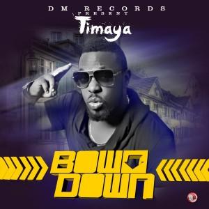 Timaya-Bow-Down-Art-600x600-300x300