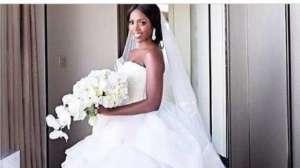 wedding-tiwa