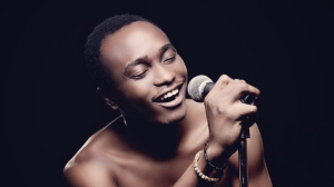 brymo-shoot-2