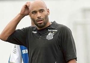 Edson-Cholbi-Nascimento-popularly-called-Edinho