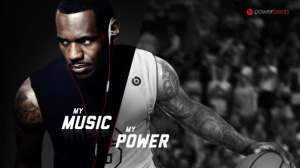 lebron-james-beats-by-dre-apple-deal