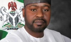 Nigerian-Minister-of-State-for-Power-Hon-Mohammed-Wakil-585x350