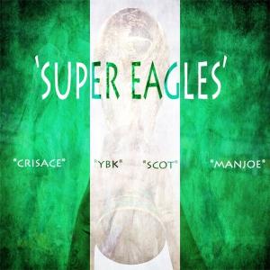 super1 eagles
